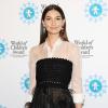 Lily Aldridge szívesen mentorálja a fiatal, kezdő modelleket