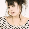 Lily Allen elvesztette a magzatot
