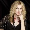Lily Rabe is becsekkolt az American Horror Story Hoteljébe