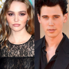 Lily-Rose Depp és Austin Butler összejöttek – fotók!