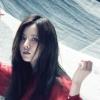 Lim Kim nem újítja meg szerződését a Mystic Entertainmenttel