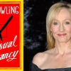 Limitált kiadásban jelenik meg Rowling új könyve?