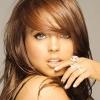 Lindsay felfogadta Britney volt menedzserét