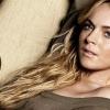 Lindsay Lohan gyermeket akar