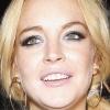 Lindsay Lohan – Hollywood nélkül