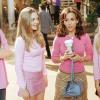 Lindsay Lohan a Bajos csajok folytatásával szeretne visszatérni a filmezéshez