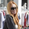 Lindsay Lohan a Glee-ben szerepel