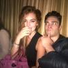 Lindsay Lohan a Gossip Girlben?