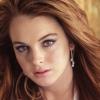 Lindsay Lohan az új Supermanben?