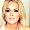 Lindsay Lohan az anyjával fog dolgozni