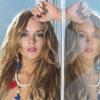 Lindsay Lohan bejelentkezett az elvonóra