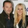 Lindsay Lohan ékszereket fog tervezni