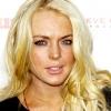 Lindsay Lohant ékszerlopással vádolják