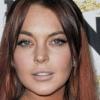 Lindsay Lohan elfelejtett dolgozni menni