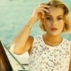 Lindsay Lohan elvonójából valóságshow lesz?
