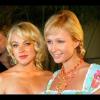 Lindsay Lohan és Paris Hilton közös realityben fog szerepelni?