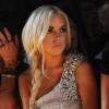 Lindsay Lohan gyereket és Oscar-díjat akar