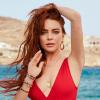 """Lindsay Lohan: """"Ha egyszer hazudsz nekem, nem bízok meg többé benned!"""""""