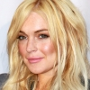 Lindsay Lohan koppintja Pippa Middletont