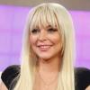 Lindsay Lohan kórházba került