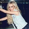 Lindsay Lohan legendává válik