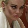 Lindsay Lohan máris szabad