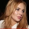Lindsay Lohan még a rehabon akar maradni