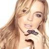 Lindsay Lohan megmutatta tetkóját