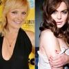 Lindsay Lohan nem kapta meg a szerepet