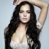 Lindsay Lohan öccse modellkedni kezdett
