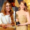 Lindsay Lohan szeretné megszerezni Emma Stone-t a Bajos csajok 2-höz