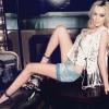Lindsay Lohan színházi darabban kapott szerepet