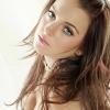 Lindsay Lohan teljesen megváltozik