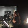 Lindsay Lohan új zenét csinál