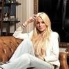 Lindsay Lohan újra a bíróságon