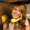 Lindsay Lohan újra börtönben