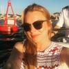 Lindsay Lohan újra szingli