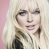 Lindsay Lohannek új pasija van