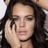 Lindsay Lohannel nem foglalkoznak a szülei