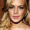 Lindsay Lohanre lecsapott az adóhivatal