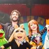 Klippremier: J. Groban, L. Stirling & Muppets – Pure Imagination