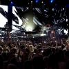 A Linkin Park feldolgozta Adele slágerét
