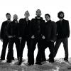 A Linkin Park új albuma az A Thousand Suns