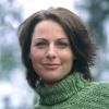 Lisa Chappell újabb színdarabban játszik