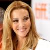 Lisa Kudrow nem akar régi szerepébe bújni