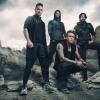 Listavezető a Papa Roach újdonsága