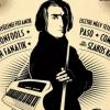 Liszt-remix