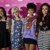 A Little Mix saját tévéműsort akar