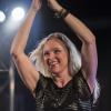 Liv Kristine új szólóalbumon dolgozik