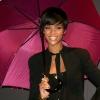 Rihanna Londonba költözik